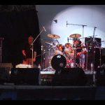 rhodes-rock-40