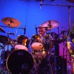 rhodes-rock-53