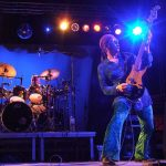 rhodes-rock-55