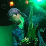rhodes-rock-9