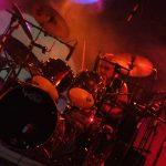 rhodes-rock-19