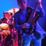 rhodes-rock-3