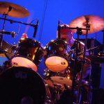 rhodes-rock-4