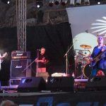 rhodes-rock-41