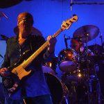 rhodes-rock-50
