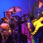 rhodes-rock-52