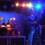 rhodes-rock-56