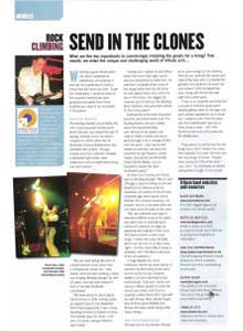 guitarist-mag-page-1