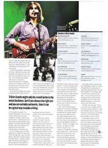 guitarist-magazine-page-2