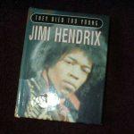 jimi-book